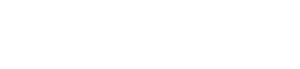 gadget answer logo