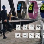MorePro fitness tracker review