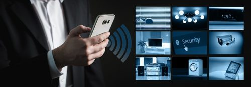 best home security system with cameras
